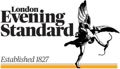 EveningStandardLogo