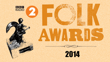 BBC-Folk-Awards-l