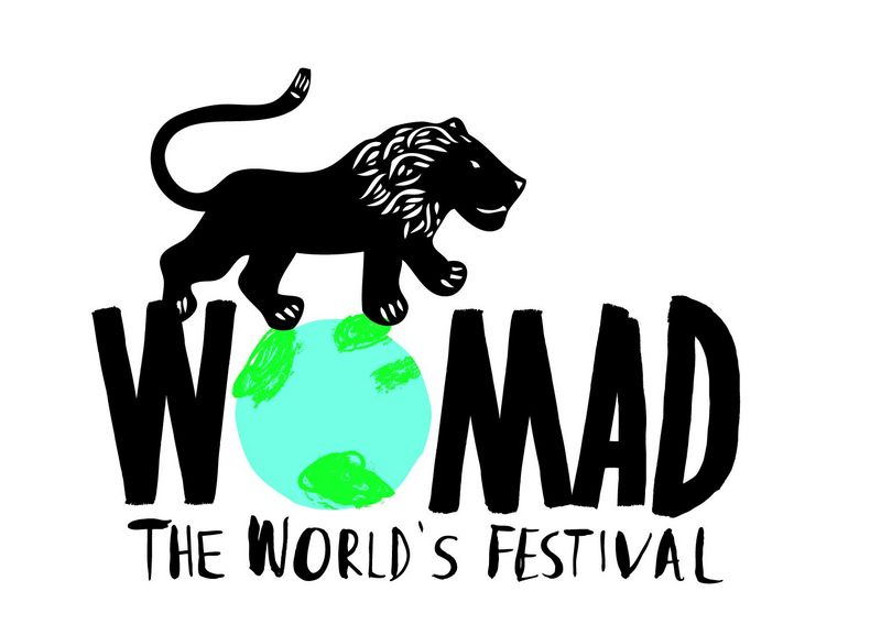 2012_womad_logotype_colour_large