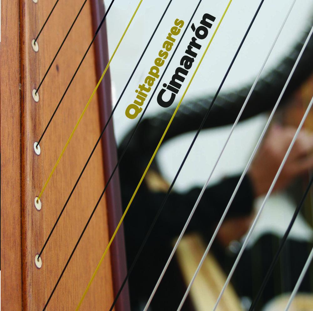 Cimarron Album Spread1.jpg