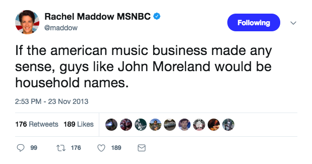 maddow-twitter-johnmoreland.png