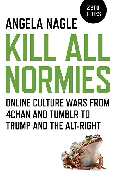 kill-all-normies-cover-zero-books.jpg