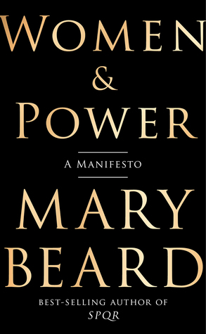 women_power_mary_beard.jpg