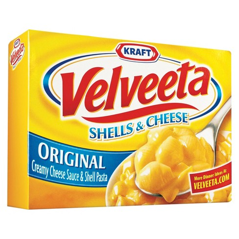 This was the gold standard in comfort food for most of my teenage years.