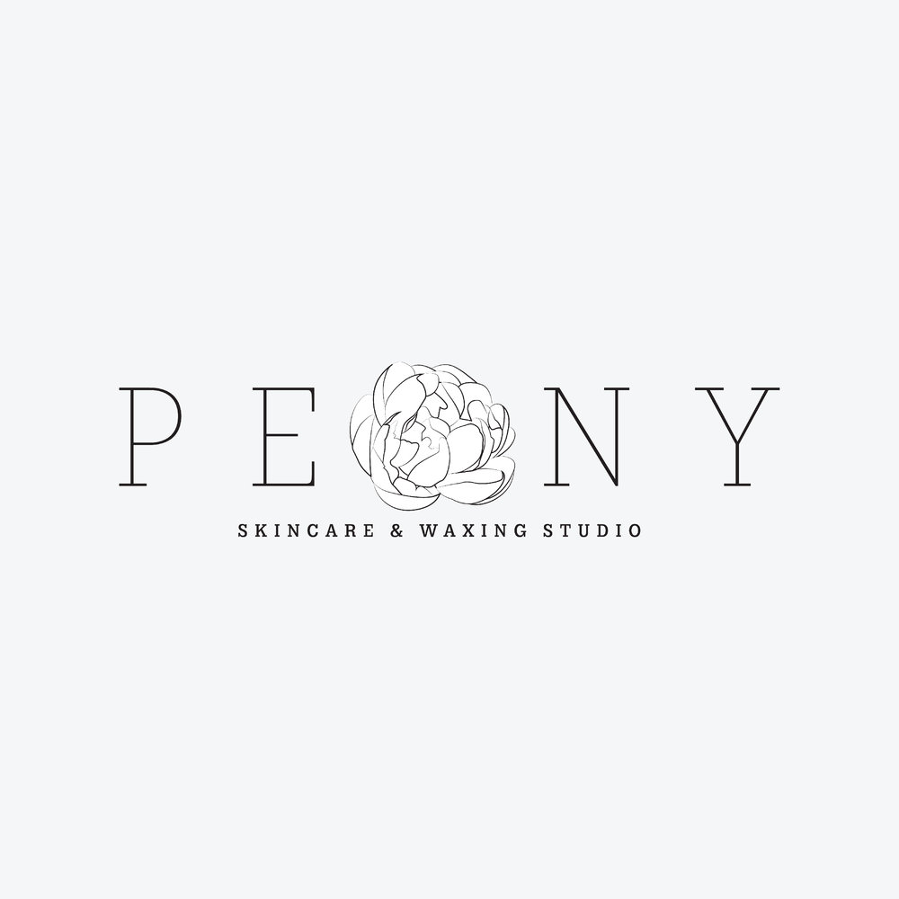 PEONY SKINCARE & WAXING STUDIO