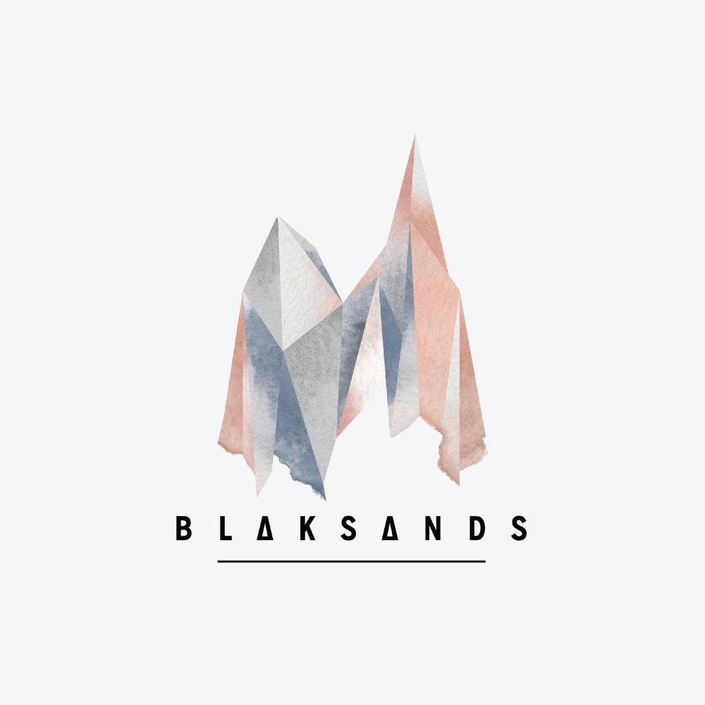 BLAKSANDS
