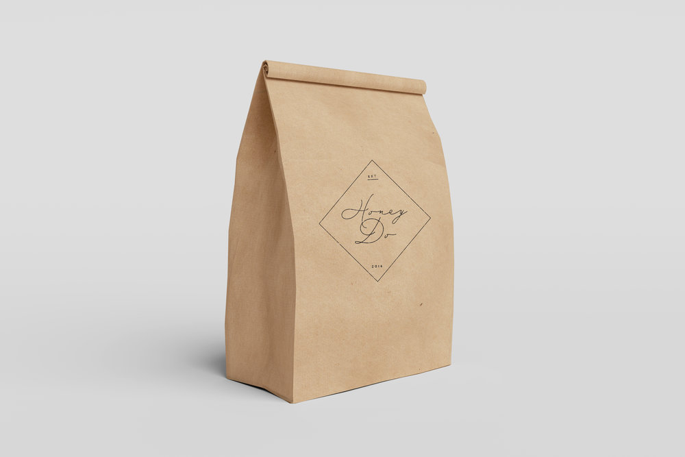 Paper Bag 1.jpg