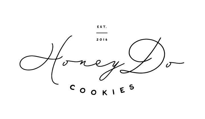 HoneyDo-Logo.jpg