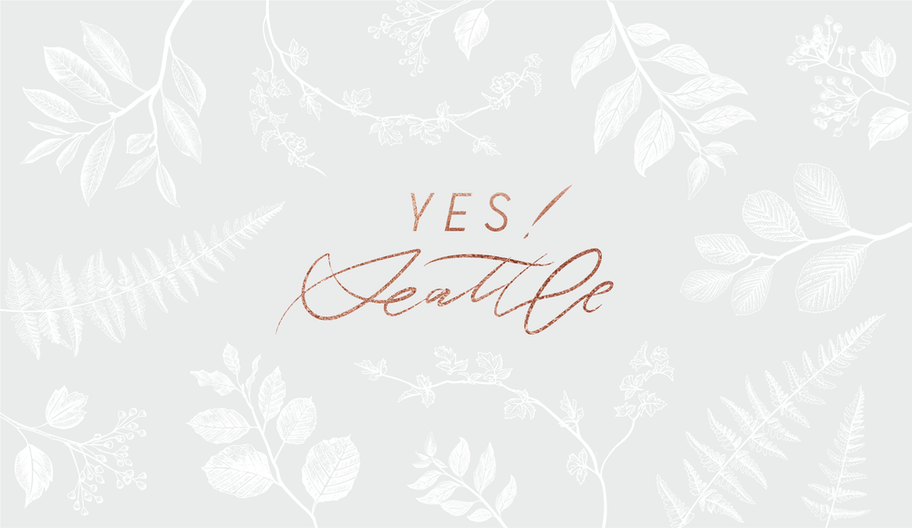 Yes! Seattle Logos Web Banner 01.png