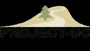 Logo-PGC-w180.png