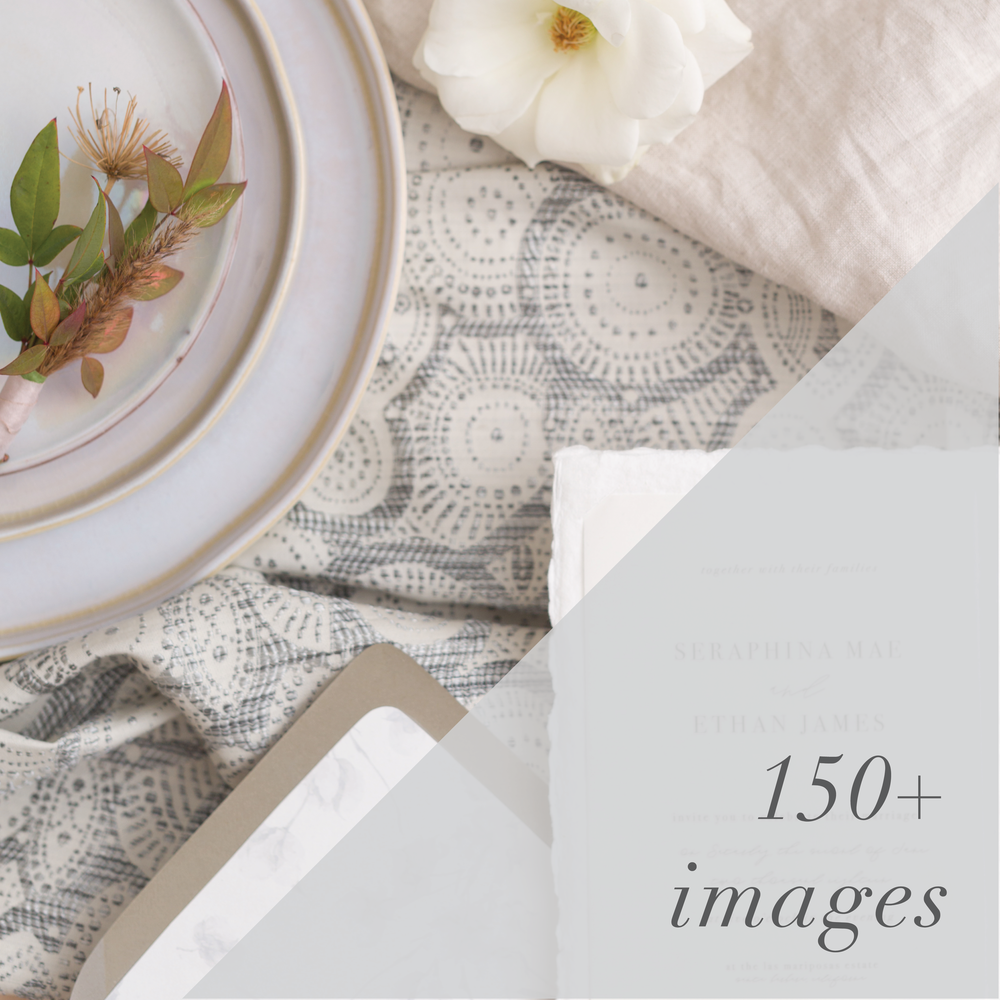 sourced-co-stock-photography-wedding-pros-publications-publisher-150-images.png