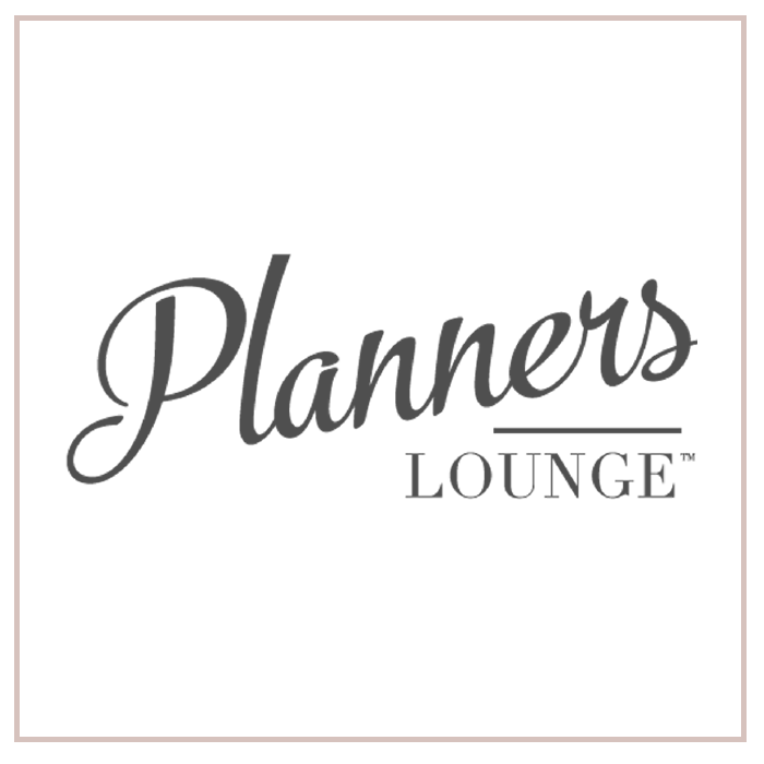 sourced-co-press-planners-lounge.png