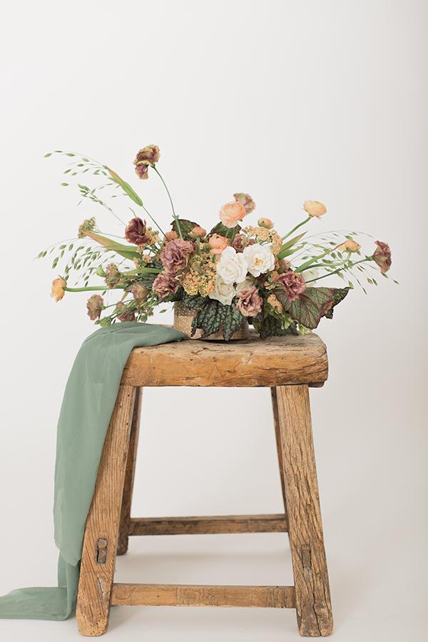 Posies Flowers / Tono & Co.