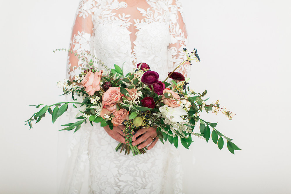 sourced-co-styled-stock-photography-wedding-professionals-1.jpg