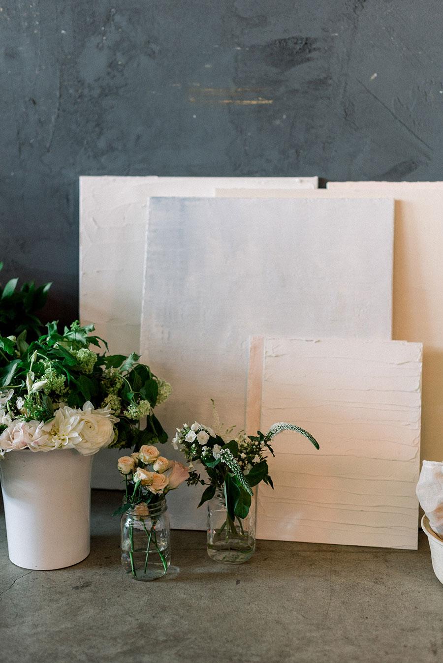 sourced-co-styling-board-workshop-4.jpg