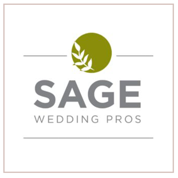 sourced-co-press-sage-wedding-pros.png