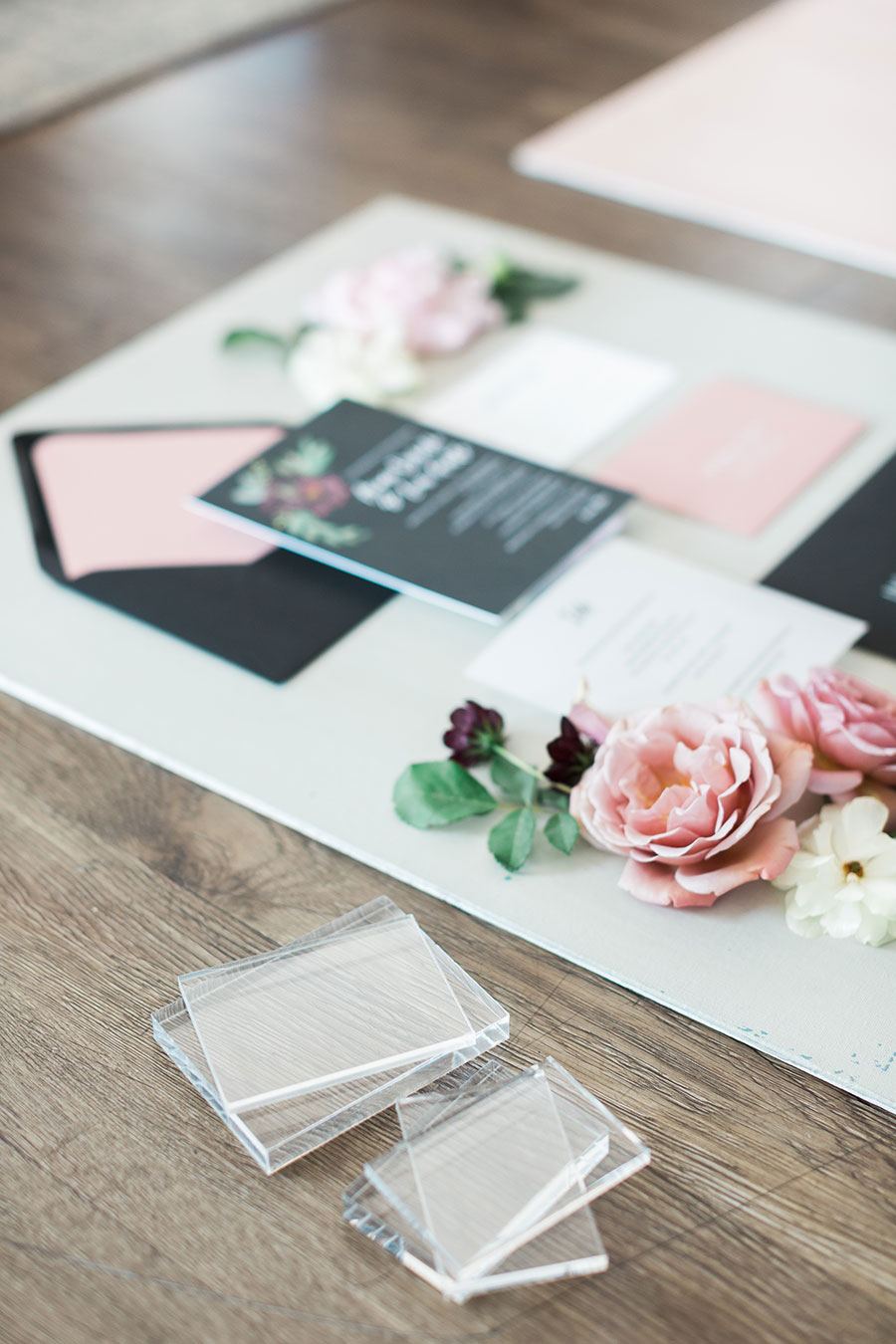 sourced-co-lvl-academy-wedding-planner-workshop-5.jpg