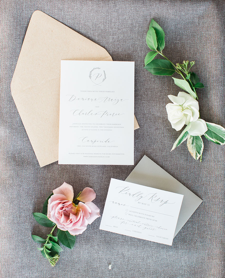 sourced-co-lvl-academy-wedding-planner-workshop-6.jpg