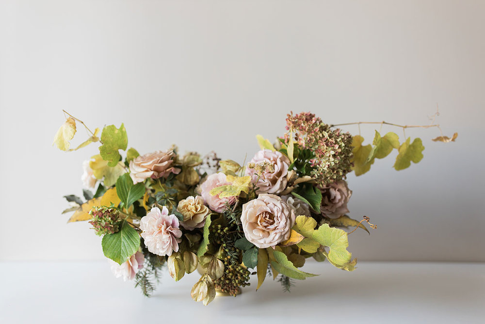sourced-co-styled-stock-photography-flower-arrangement.jpg
