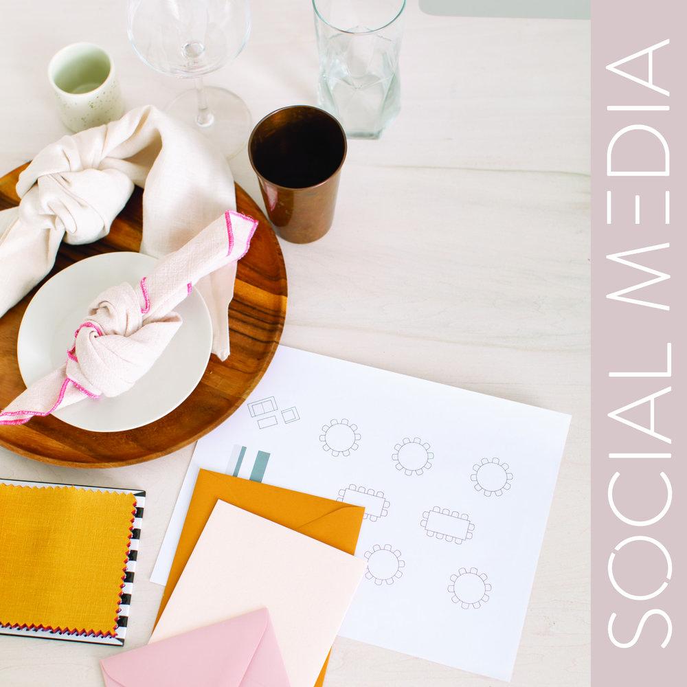 Social Media_Colorblock_SideCenter_2019.jpg