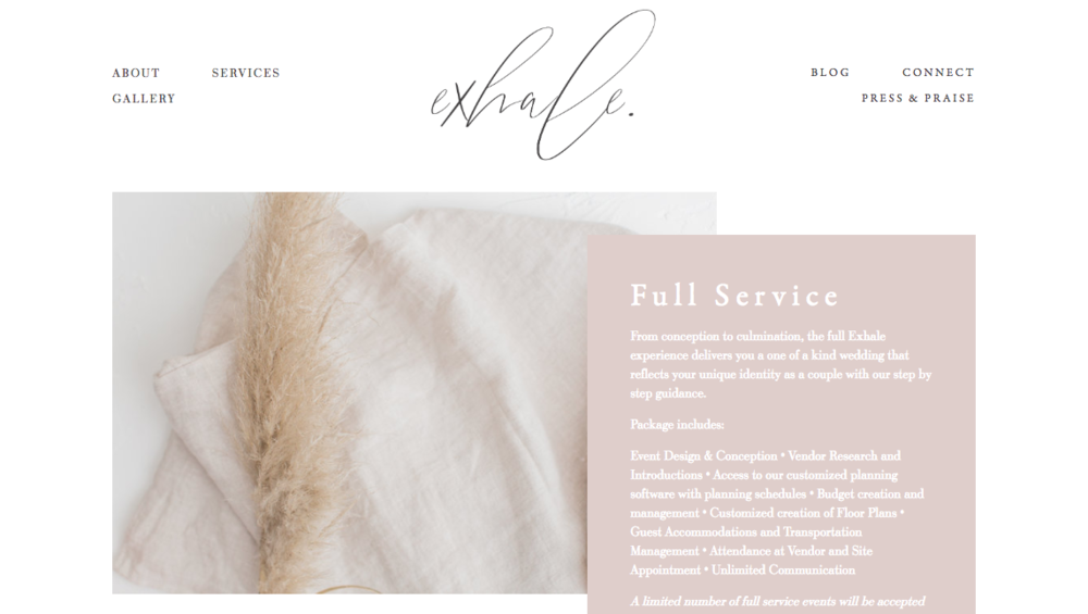 sourced-co-exhale-events-styled-stock-for-websites1.png
