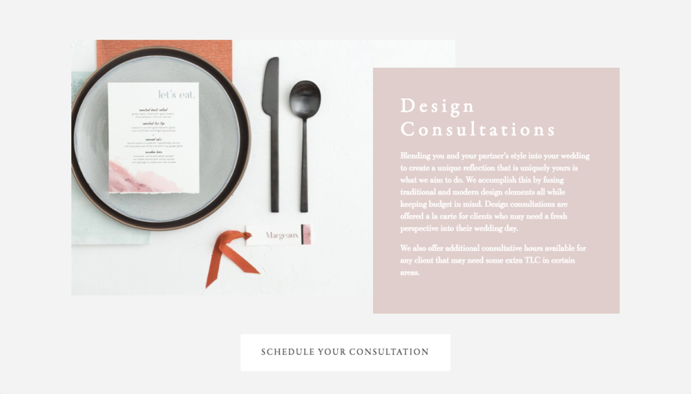 sourced-co-exhale-events-styled-stock-for-websites4.png