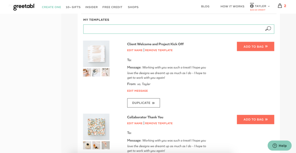 greetabl-easy-client-gifting-templates.png