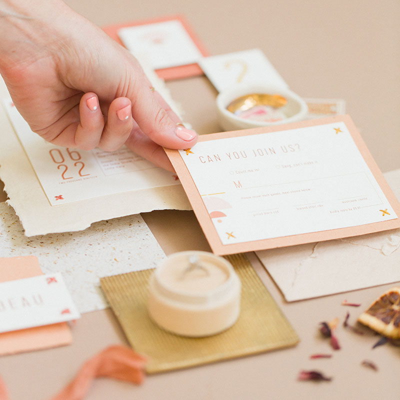 sourced-co-styled-stock-photography-stationery.jpg