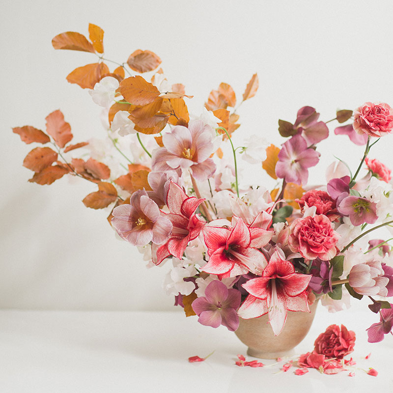 sourced-co-styled-stock-photography-floral.jpg