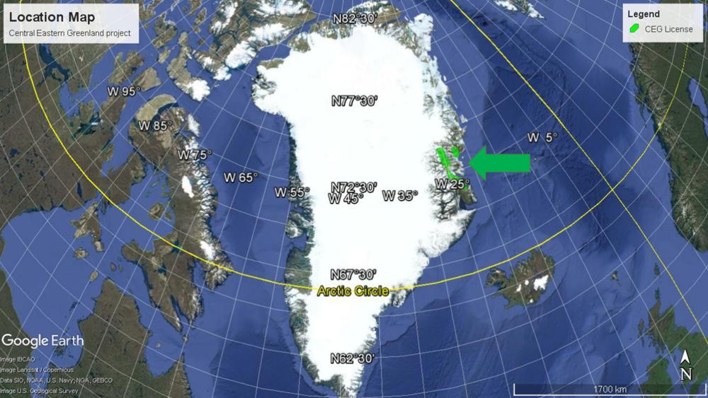 NI43101_location map hi res.png