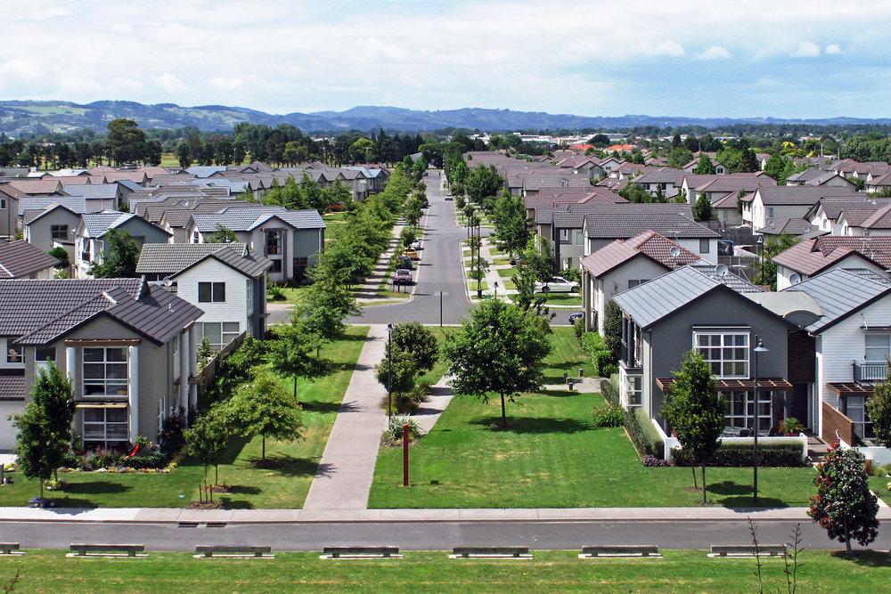 treelinedstreets.jpg