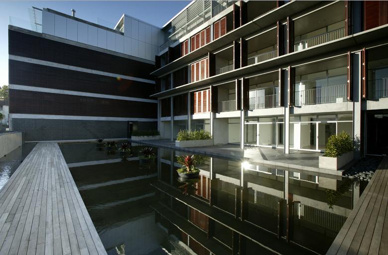 reflection pool & side shot.jpg
