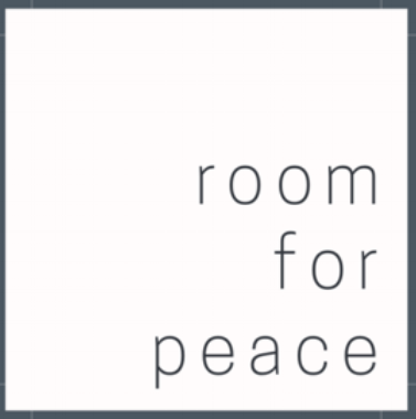 Room For Peace Organizing