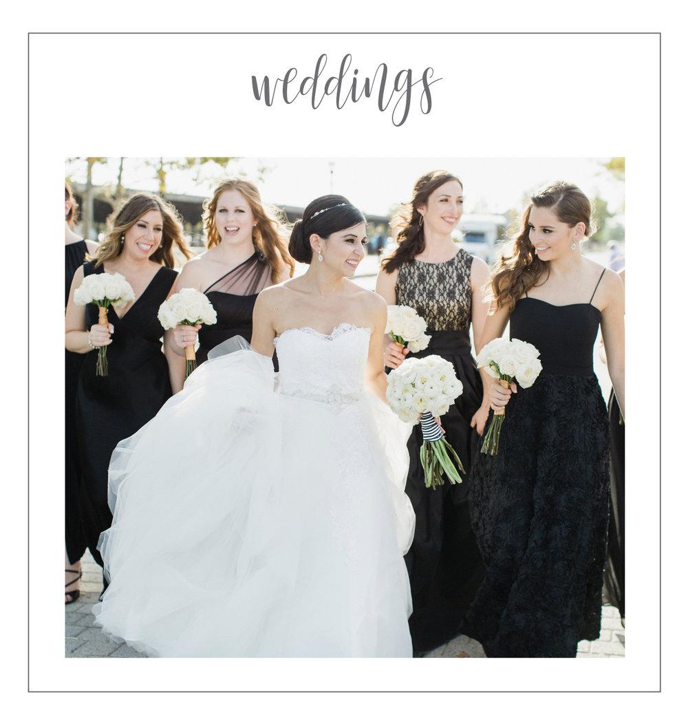 styled_host_portfolio_WEDDINGS.jpg
