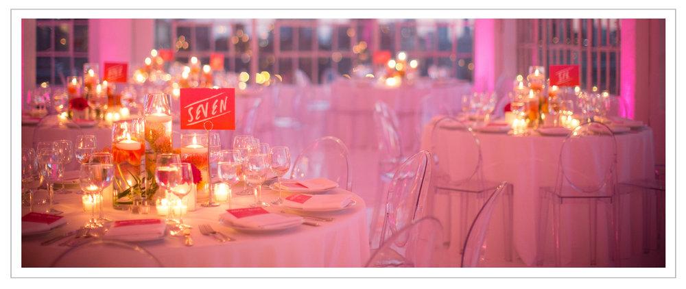 styled_host_banner_SERVICES.jpg