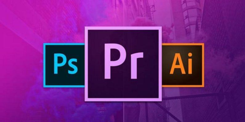 premiere pro.jpg