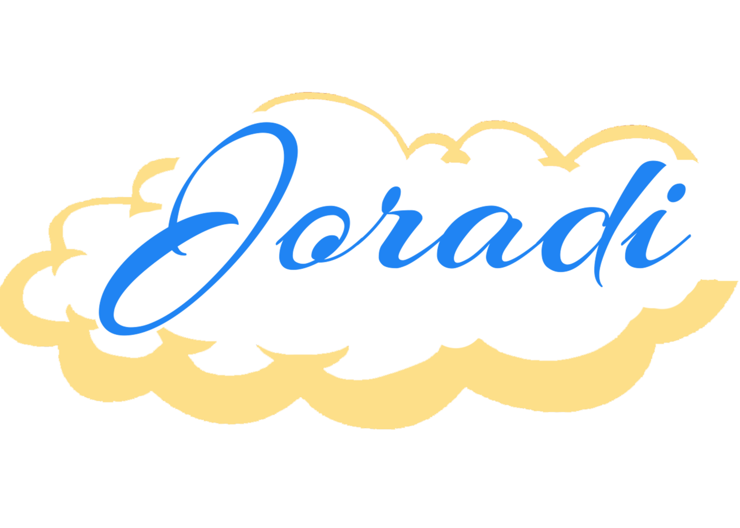 Joradi Digital Marketing