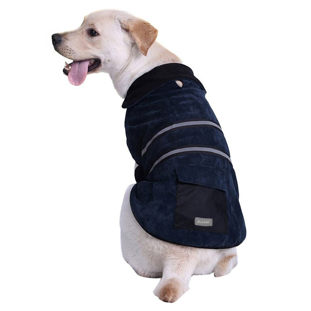 0000047_kuoser-cozy-dog-vest-with-reflective-stripes-dog-winter-coat-apparel-for-cold-weather-dog-jacket-for.jpeg