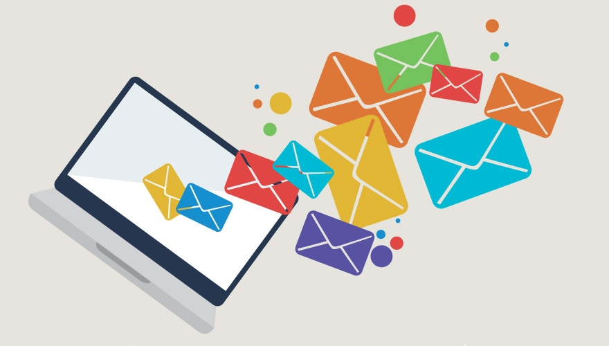how-to-email-market-why-you-should.jpg