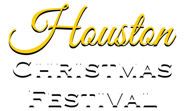 Houston-Christmas-Festival-Logo.png