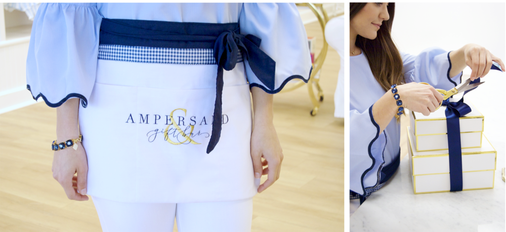 apron and cutting smaller.png