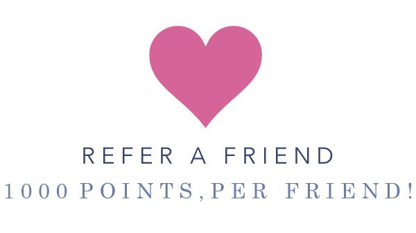 refer a friend2.jpg