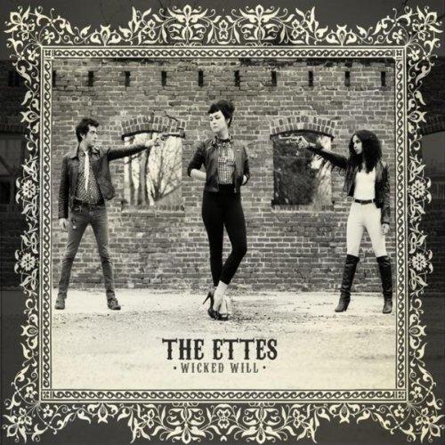 The Ettes.jpg