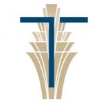 TONIC-instagram-logo.jpg