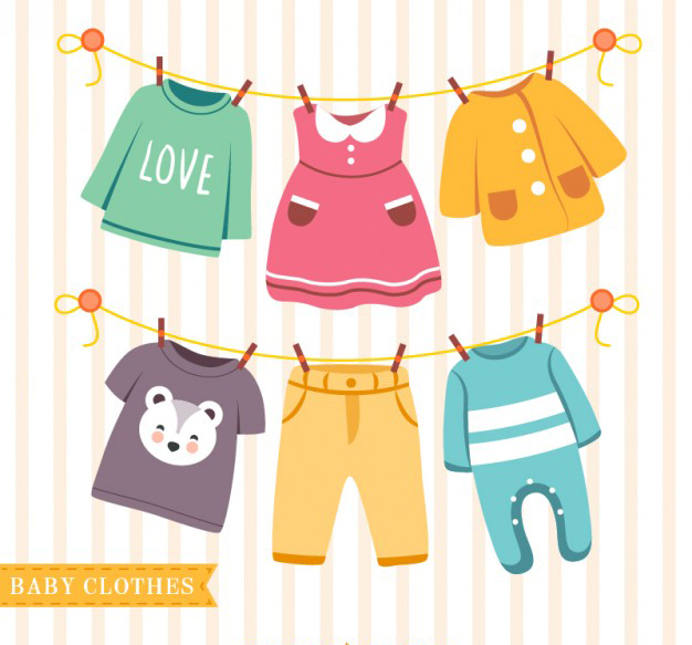 nice-baby-clothes-hanging-on-a-rope_23-2147522875.jpg