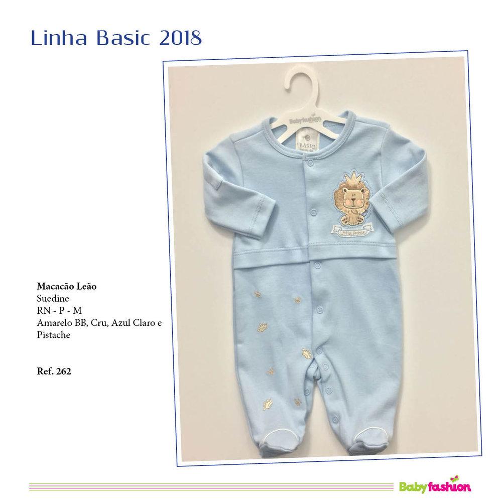 LinhaBasic20182.jpg