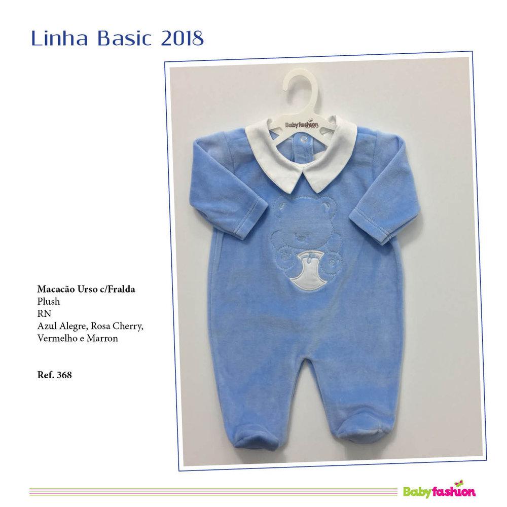 LinhaBasic20185.jpg