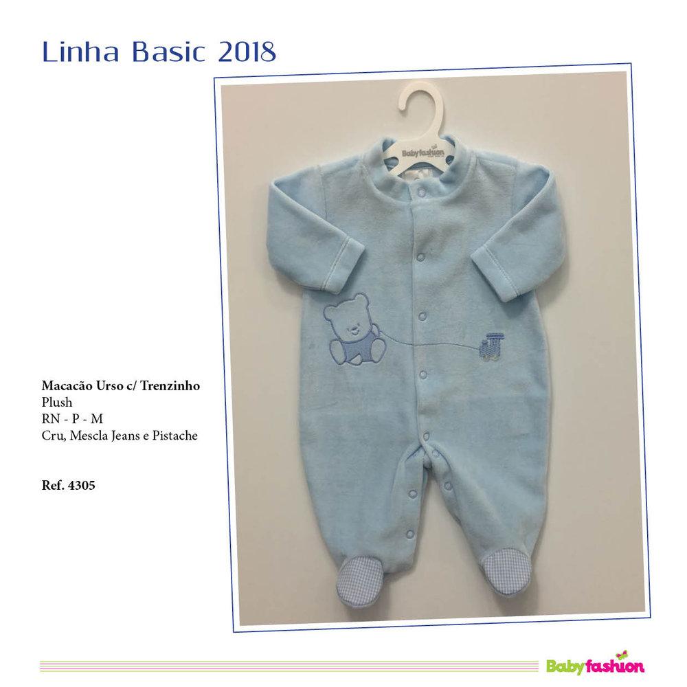 LinhaBasic20187.jpg