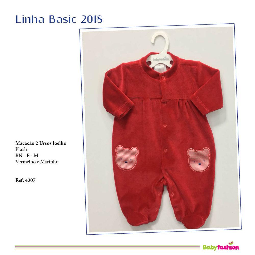 LinhaBasic20188.jpg