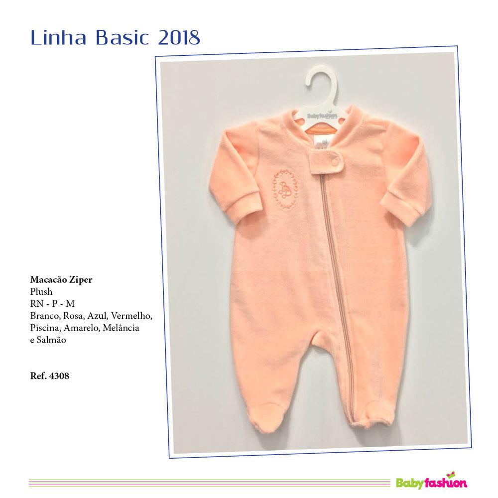 LinhaBasic20189.jpg